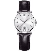 Certina Watch DS Caimano Lady Quartz