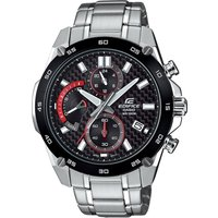casio watch edifice mens