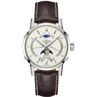 Longines Watch The Longines 1832 Mens