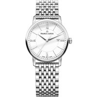 maurice lacroix watch eliros ladies