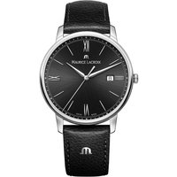 maurice lacroix watch eliros mens