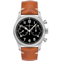 Montblanc Watch 1858 Automatic Chronograph