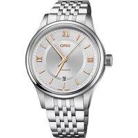 Oris Watch Classic Date