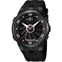 Perrelet Watch Turbine XL