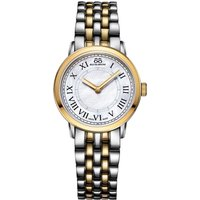 88 Rue Du Rhone Watch Double 8 Origin 29mm Ladies D