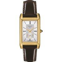 Tissot Watch Prestigious