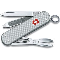 Victorinox Swiss Army Small Pocket Knife Classic Alox
