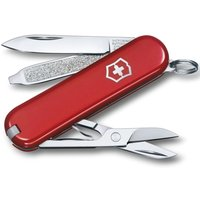 Victorinox Swiss Army Small Pocket Knife Classic Sd