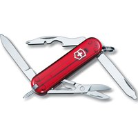 Victorinox Swiss Army Small Pocket Knife Manager