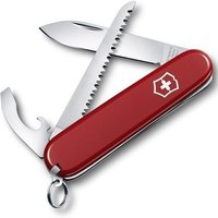 Victorinox Swiss Army Medium Pocket Knife Walker