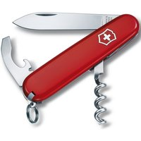 Victorinox Swiss Army Medium Pocket Knife Waiter