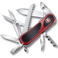 Victorinox Swiss Army Medium Pocket Knife Evolution 17