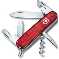 Victorinox Swiss Army Medium Pocket Knife Spartan