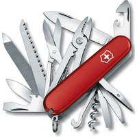 Victorinox Swiss Army Medium Pocket Knife Handyman
