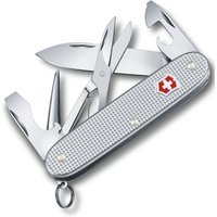 Victorinox Swiss Army Medium Pocket Knife Pioneer X