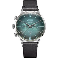 welder watch moody k55 chrono mens