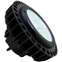 100W Premium LED High Bay - 13000lm - 5700K - Dimmable