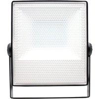 Energizer 20W SMD LED Flood Light   IP65   6500K
