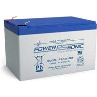 Power Sonic PS12120 SLA Battery