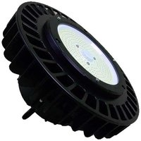 200W Premium LED High Bay   26000lm   5700K   Dimmable