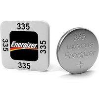 Energizer 335 Watch Battery