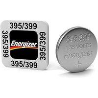 Energizer 395 399 Watch Battery