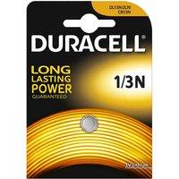 Duracell CR1 3N Photo Battery