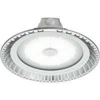 LG 112W LED High Bay - Cool White (5700K) - IP65 - Multi Sensor Ready