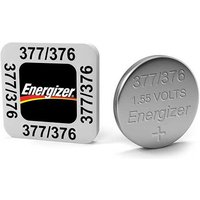 Energizer 376 377 Watch Battery