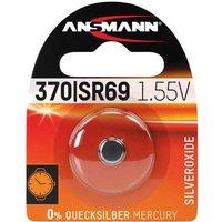 Ansmann 370 Battery