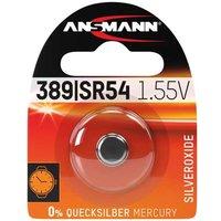 Ansmann 389 390 Battery
