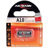 Ansmann A10 Battery