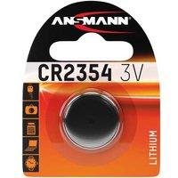 Ansmann CR2354 Coin Cell Battery