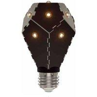 Nanoleaf Smart Ivy Bulb  E27