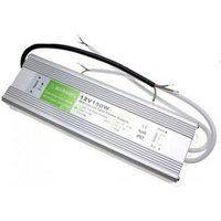 150W LED Transformer Driver   Non Dimmable