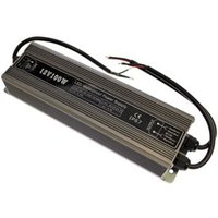 100W LED Transformer/Driver - Non Dimmable