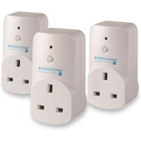 MiHome Control Adapter   3 Pack