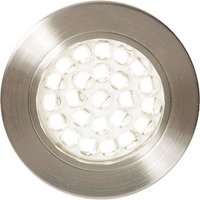 Culina 1 5W LED Cabinet Light   140lm   4000K   Circular
