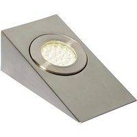 Culina 1 5W LED Cabinet Light   140lm   4000K   Wedge