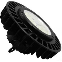 200W Essential LED High Bay   26000lm   5700K   Dimmable