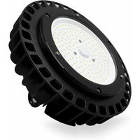 100W Essential LED High Bay - 13000lm - 5700K - Dimmable