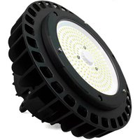 150W Essential LED High Bay   19500lm   5700K   Dimmable
