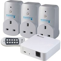 MiHome Control Adapter   Starter Pack