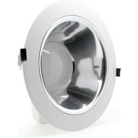 13W LED Downlight   1300lm   Tri White  Colour Changing    Non Dimmable