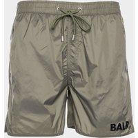 BALR. Swim Short Men  Green
