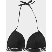 Cheeky Triangle Bikini