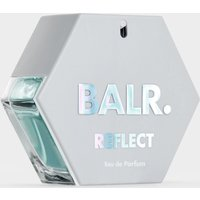 BALR. Reflect Limited Edition Eau De Parfum Men 50 ml