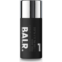 BALR. 1 Deodorant Spray Men