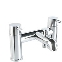Minimax S Bath Shower Mixer