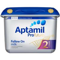 Aptamil Profutura 2 Follow On Baby Milk Formula 800g